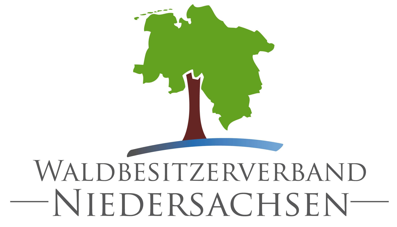 Waldbesitzerverband Niedersachsen e.V.